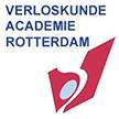 Verloskunde Academie Rotterdam